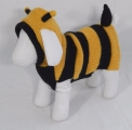 <h5>D011 BUMBLE BEE</h5>